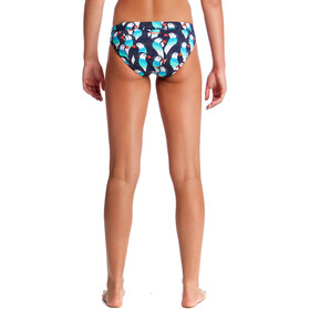 Funkita Sports Brief Naiset, pengoo parade